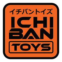 ICHIBAN Toys