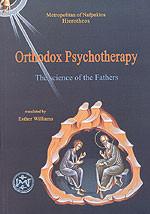 Orthodox Psychotherapy