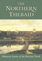 The Northern Thebaid
