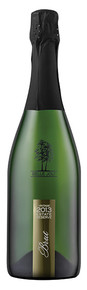 Brut Estate Reserve Sparkling Wine