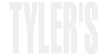 TYLER'S