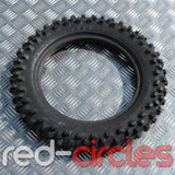 MAXXIS MAXCROSS FRONT TYRE - 2.75-10