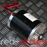 36v / 800 WATT ELECTRIC E-SCOOTER MOTOR