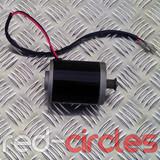 24v / 120 WATT ELECTRIC E-SCOOTER MOTOR