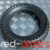 MINI DIRT BIKE TYRE (12.5 x 2.75)
