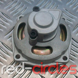 MINIMOTO CLUTCH BELL WITH COVER