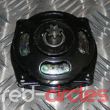 MINIMOTO CLUTCH BELL (NO COVER)