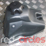 CRF50 STYLE PITBIKE FUEL TANK
