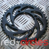 SDG PITBIKE REAR SPROCKET - 41 TOOTH / 428 PITCH