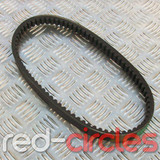 SCOOTER DRIVE BELT - SIZE 743-20-30
