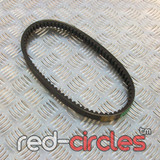 SCOOTER DRIVE BELT - SIZE 828-22-30