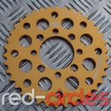 KLX110 TALON REAR SPROCKET - 37 TOOTH