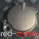 YX150 & YX160 PITBIKE LEFT CLUTCH CASING (16mm KICKSTART)