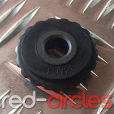 UNIVERSAL CAM CHAIN TENSIONER WHEEL