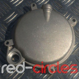YX149 PITBIKE LEFT CLUTCH CASING (16mm KICKSTART)
