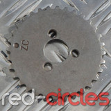50cc 110cc & 125cc  32 TOOTH PIT BIKE / ATV CAM CHAIN SPROCKET