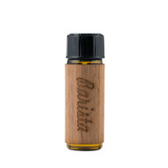 Sample of Barista Beard Oil