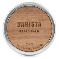 Barista Beard Balm Case Pack