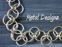 Bubbles Kit - Necklace - Beginner