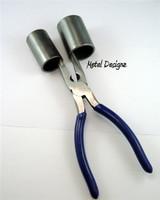 JSA Bracelet Benders