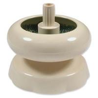 Bead Spinner mini