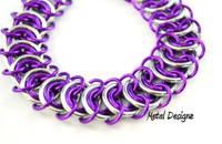 Vertebrae Bracelet Kit