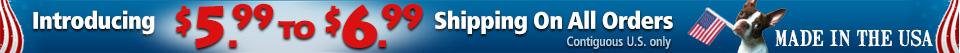 dinovite-flatrateshipping-home-599-699-2.jpg