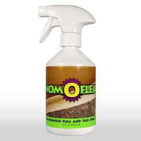 Nomoflea™ Household Flea Spray
