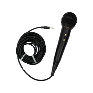 Chronos Dynamic Microphone