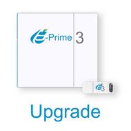 E-Prime 2.0 to 3.0 Upgrade