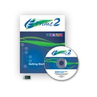 E-Prime 2.0 Standard