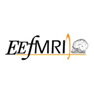 E-Prime Extensions for fMRI