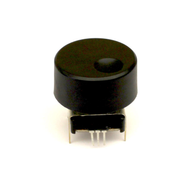 Chronos Rotary Potentiometer (Dial)