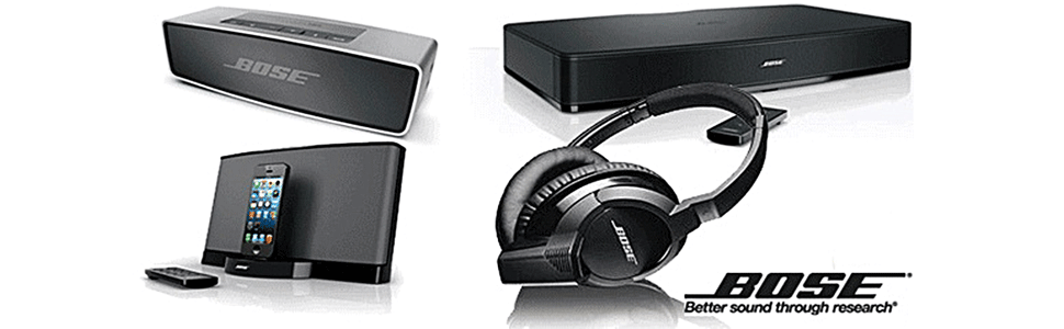 Bose Buy bluetooth