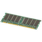 4GB PC3-14900 DDR3 1866MHz ECC for Mac Pro Black