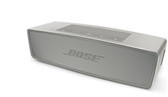 SoundLink Mini II Bluetooth speaker-Pearl Colour
