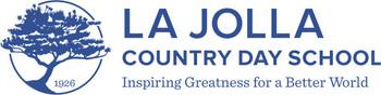 La Jolla Country Day School
