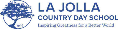 La Jolla Country Day School