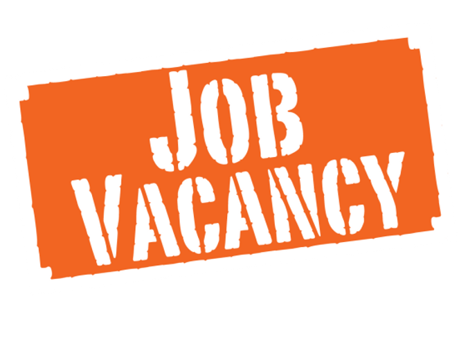 Contractors Required for immediate work