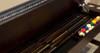 Winslow Storage Bench