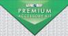 Premium Accessory Kit