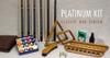 Platinum Accessory Kit