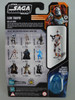 CLONE TROOPER SAGA 26 Star Wars SAGA COLLECTION: EPISODE III ROTS Hologram_NEW MOC