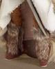 "BIRLA - 16"" DEJA VU (Norse Viking ) Dressed Doll by Tonner _T15DVDD10_NRFB"