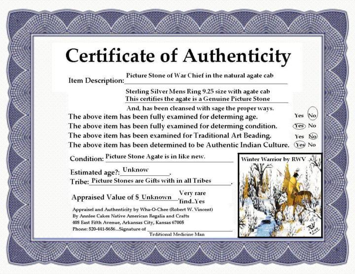 certificate-of-authenticitypicture-stone.jpg