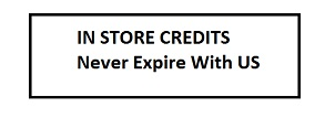 in-store-credits.jpg