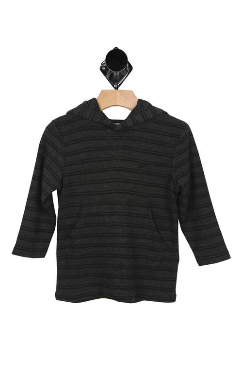 Front, Graphite, stripes,