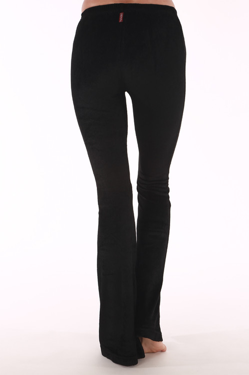 Flare, pants, sweats, comfy, black