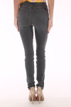 Flawless skinny, jean, joes, jeans, black, grey