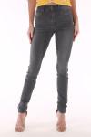 Flawless skinny, jean, joes, jeans, black, grey